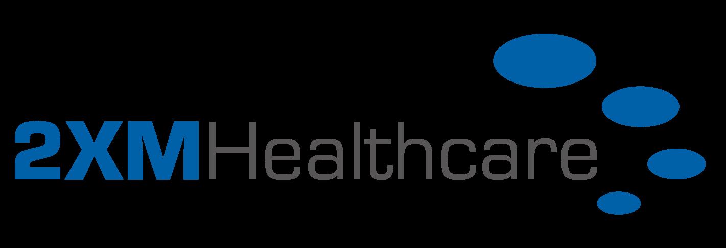 2XM Healthcare
